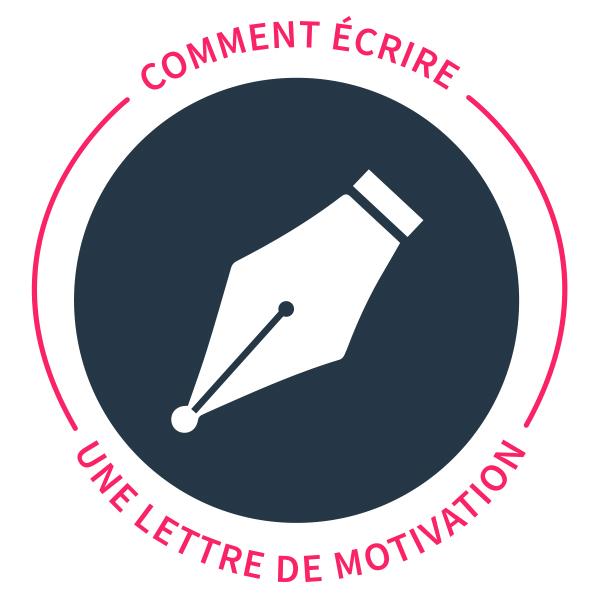 Comment écrire une lettre de motivation